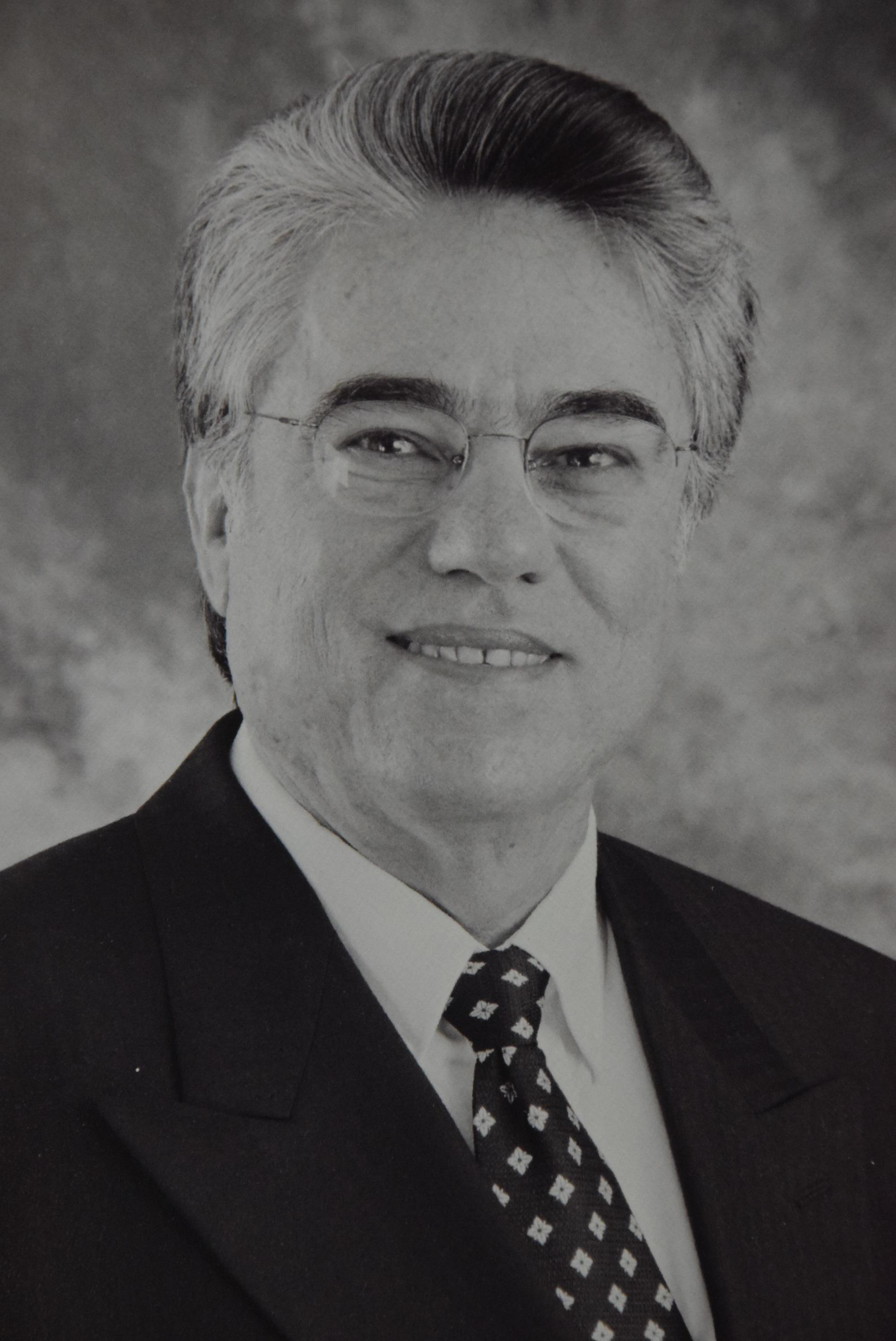 Francisco de Assis Spiandorello 2001-2002-2005.jpg