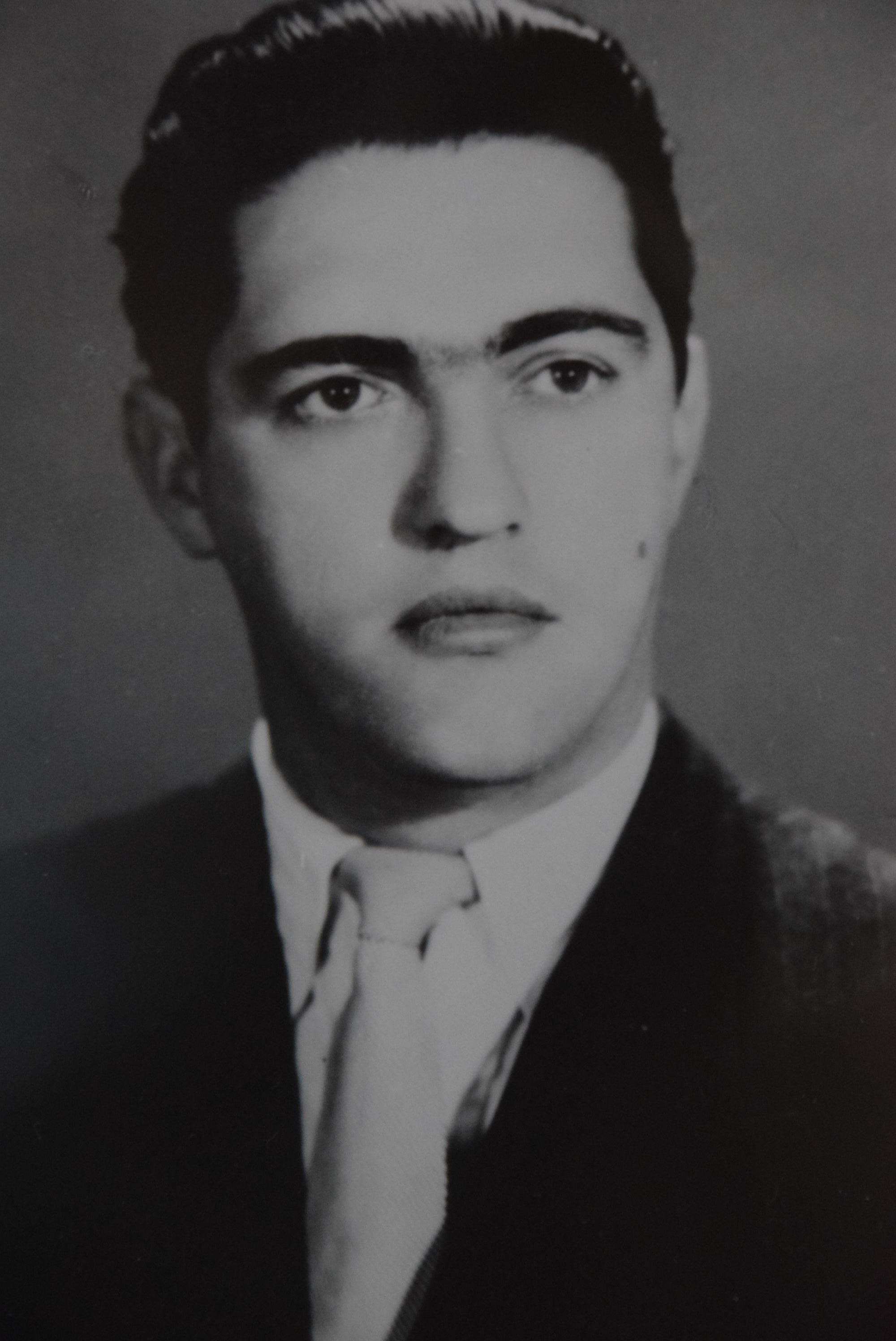 Jimmy Rodrigues 1963.jpg