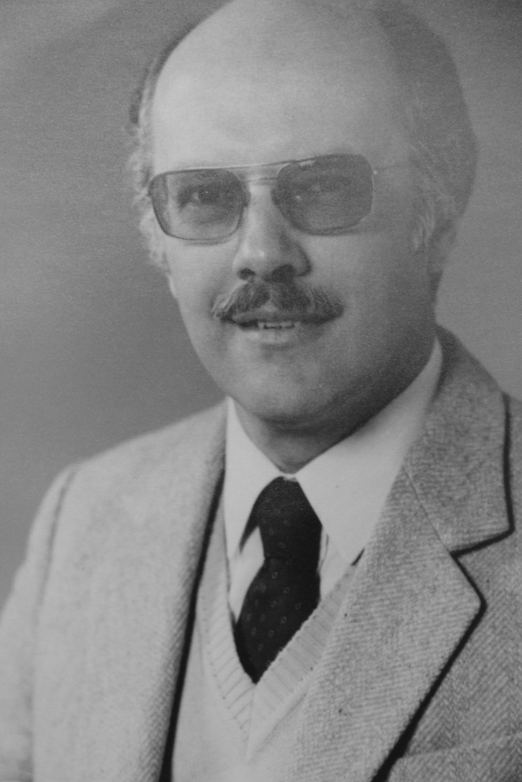 Julio Costamilan 1970.jpg